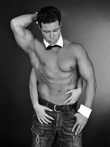 Stripper-Hessen-Dennis-07.jpg