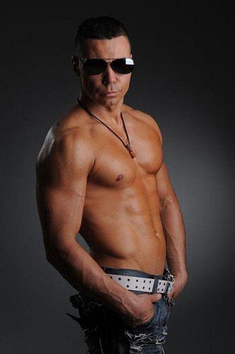 Stripper-Hessen-Dennis-08.jpg